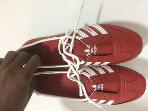Quality Female Adidas Sneakers | Shoes for sale in Lagos State, Ikeja
