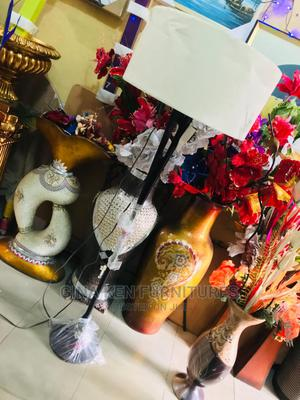 Decorative Figurines Light   Home Accessories for sale in Lagos State, Ojo
