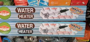 Water Heater | Home Appliances for sale in Lagos State, Lagos Island (Eko)