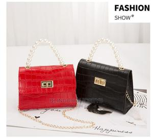 Classy Mini Bags   Bags for sale in Lagos State, Oshodi