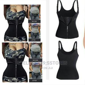 Tummy Tuck Shapewears   Clothing Accessories for sale in Edo State, Benin City