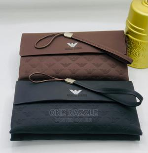 Boss Men'S Purse   Bags for sale in Lagos State, Ikeja