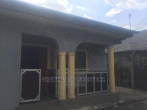 Furnished 3bdrm Bungalow in Farmrd, Port-Harcourt for Rent | Houses & Apartments For Rent for sale in Rivers State, Port-Harcourt