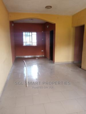3bdrm House in Aguonye Estate, Awka for Rent   Houses & Apartments For Rent for sale in Anambra State, Awka