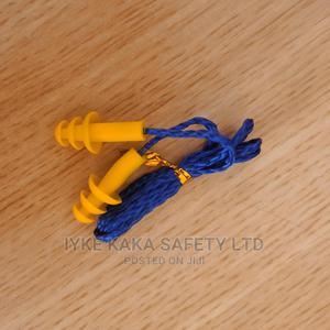 Ear Plugs Pack of Hundreds   Safetywear & Equipment for sale in Lagos State, Lagos Island (Eko)