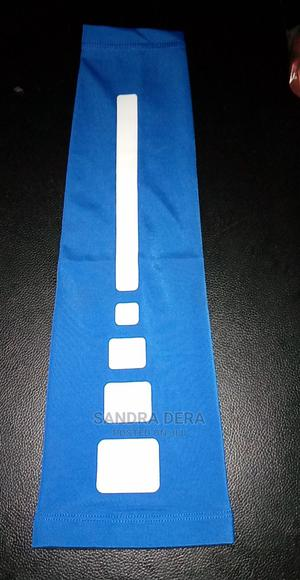 Basketball Ball Sleeve | Sports Equipment for sale in Lagos State, Maryland
