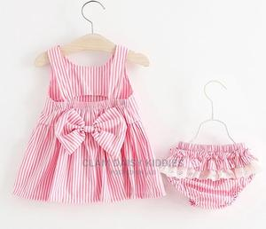 Girls Gown | Children's Clothing for sale in Lagos State, Lekki