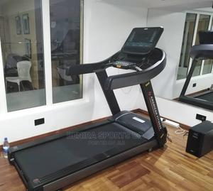 Commercial Treadmill | Sports Equipment for sale in Lagos State, Lagos Island (Eko)