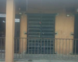 Shop / Office Space for Sale | Commercial Property For Sale for sale in Alimosho, Egbeda