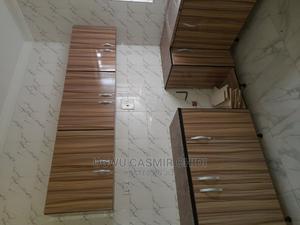 Furnished 4bdrm Duplex in Enugu for Rent | Houses & Apartments For Rent for sale in Enugu State, Enugu