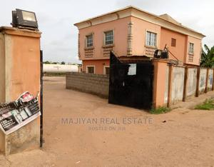 For Sale. Functioning Gas Plant at Agbara Area   Commercial Property For Sale for sale in Lagos State, Ifako-Ijaiye