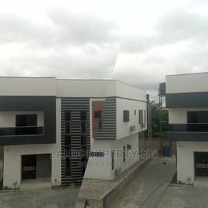 3bdrm Duplex in Amazing 3 Bedroom , Lekki for Sale | Houses & Apartments For Sale for sale in Lagos State, Lekki