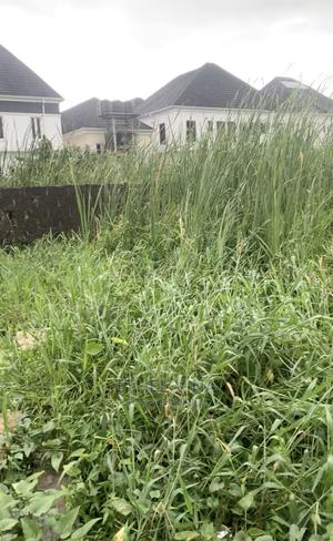 Land for Sale at Ologolo | Land & Plots For Sale for sale in Lagos State, Lekki