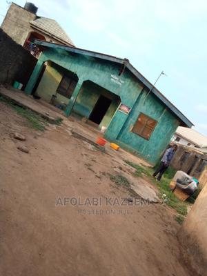 10bdrm Bungalow in Alimosho for Sale   Houses & Apartments For Sale for sale in Lagos State, Alimosho