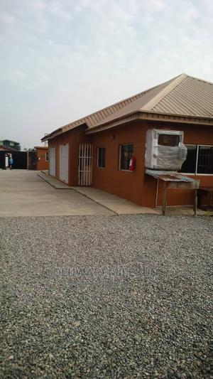 Furnished 3bdrm Bungalow for Sale   Houses & Apartments For Sale for sale in Ikotun/Igando, Ikotun / Ikotun/Igando