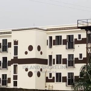 3bdrm Duplex in Ikoyi For Rent   Houses & Apartments For Rent for sale in Lagos State, Ikoyi