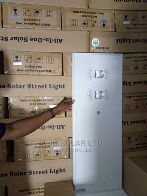 Solar Street Lights | Solar Energy for sale in Abuja (FCT) State, Gudu