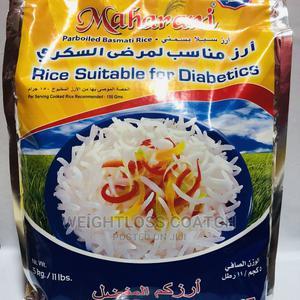 Maharani Basmati Rice | Meals & Drinks for sale in Lagos State, Lagos Island (Eko)