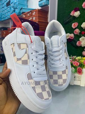 Nike Air Max   Shoes for sale in Lagos State, Lagos Island (Eko)