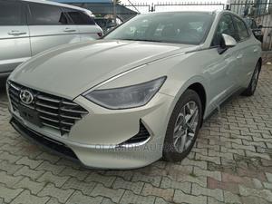 New Hyundai Sonata 2021 | Cars for sale in Lagos State, Amuwo-Odofin