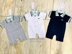Rompers for Boys   Children's Clothing for sale in Lagos State, Lagos Island (Eko)