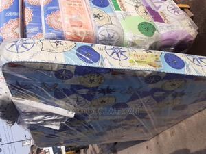 6by6 8inches Winco Foam   Home Accessories for sale in Lagos State, Lagos Island (Eko)