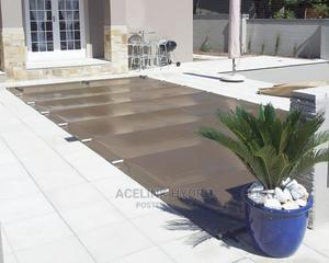Swimming Pool Cover | Building & Trades Services for sale in Abuja (FCT) State, Jabi