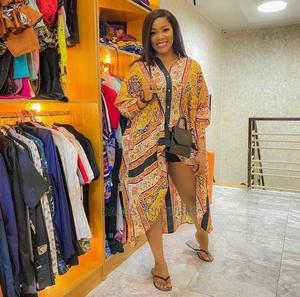 Maxi Top for Fashionable Women | Clothing for sale in Lagos State, Lekki
