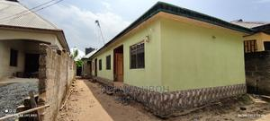 For Sale: 5 Units of Self-Contained After Inter. Hospital   Commercial Property For Sale for sale in Akwa Ibom State, Uyo