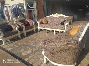 Royal Chair | Furniture for sale in Edo State, Benin City