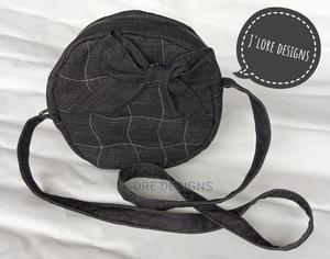 Mini Bag for Ladies | Bags for sale in Lagos State, Ikeja