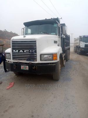 Mack CH Truck With Rutor Engine | Trucks & Trailers for sale in Abuja (FCT) State, Gwarinpa