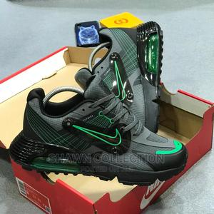 Nike Air Max Sneakers | Shoes for sale in Lagos State, Lagos Island (Eko)