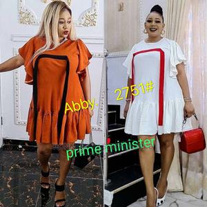 Elegant Trendy Female Quality Gown | Clothing for sale in Lagos State, Ikeja