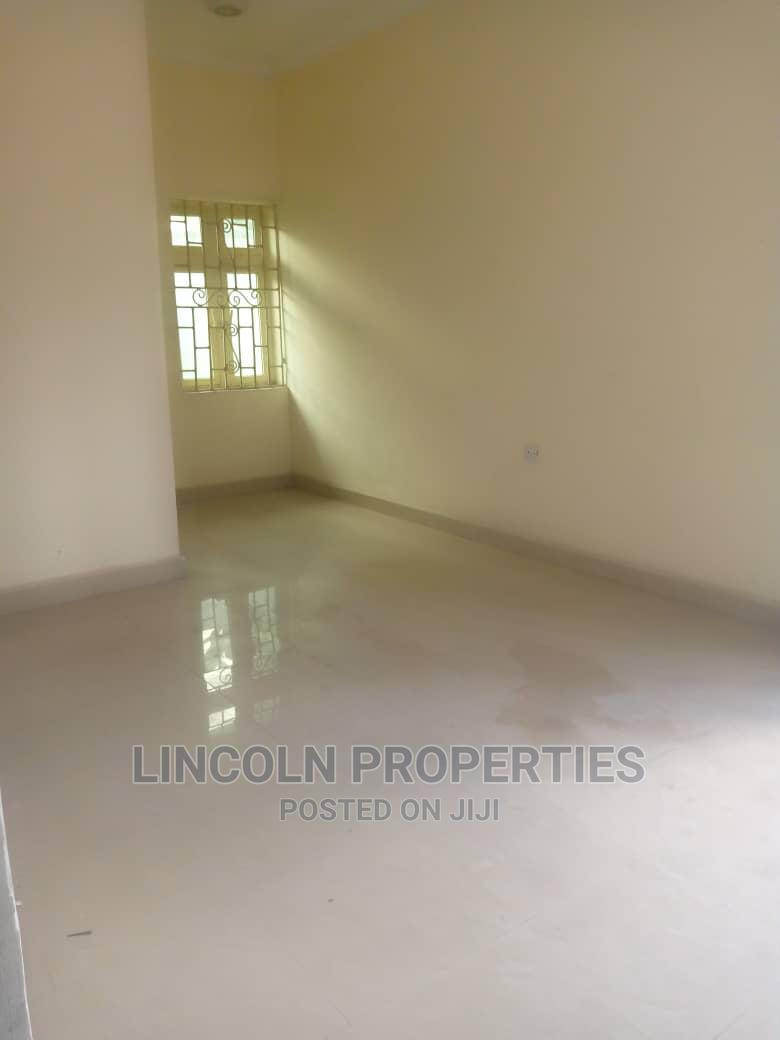 Office Space for Rent   Commercial Property For Rent for sale in Uyo, Akwa Ibom State, Nigeria