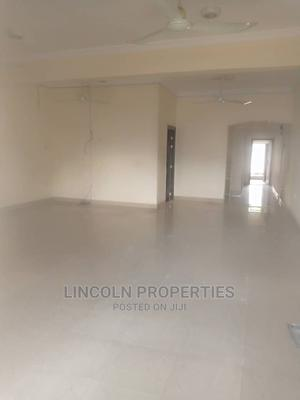 Office Space for Rent | Commercial Property For Rent for sale in Akwa Ibom State, Uyo