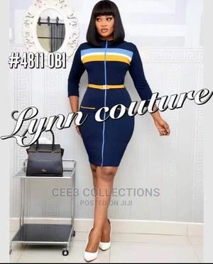 Beauty Quality Female Dress | Clothing for sale in Lagos State, Abule Egba