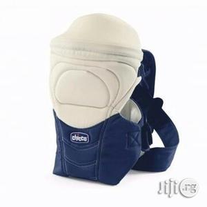 Baby Carrier Baby Carriage 6 Way Baby Carrier High Quality | Children's Gear & Safety for sale in Plateau State, Jos