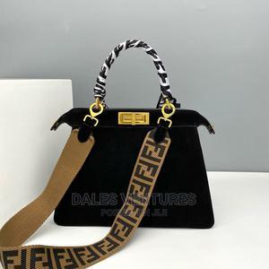 Luxury FENDI Handbags for Women | Bags for sale in Lagos State, Lekki