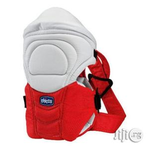 Nice Baby Carrier Baby Carriage High Quality 6 Way Baby Carrier | Children's Gear & Safety for sale in Plateau State, Jos