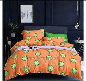 Beddings Set | Home Accessories for sale in Lagos State, Ajah