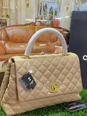 Chanel Handbags for Women | Bags for sale in Lagos State, Lekki