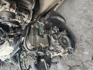 Toyota RAV4 2008/2010 Engine 2AZ -VVTI | Vehicle Parts & Accessories for sale in Lagos State, Ikoyi