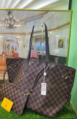 High Capacity Louis Vuitton Handbags | Bags for sale in Lagos State, Lekki