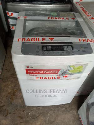 Repairs /Servicing of Washing Machine   Home Appliances for sale in Lagos State, Surulere