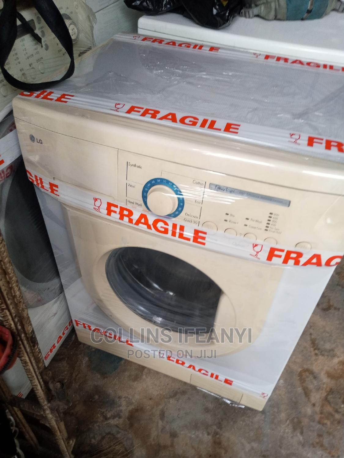 Sales and Servicing | Home Appliances for sale in Surulere, Lagos State, Nigeria