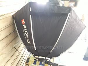 Triopo 90cm | Photo & Video Cameras for sale in Lagos State, Ikeja