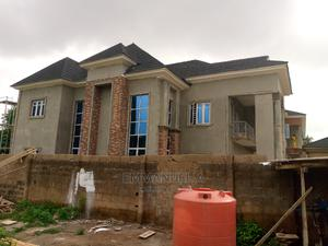4bdrm Duplex in New Bodija, Ibadan for Sale   Houses & Apartments For Sale for sale in Oyo State, Ibadan