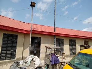 Standard Commercial Shop in a Busy Location of Iyana Ipaja   Commercial Property For Sale for sale in Ipaja, Iyana Ipaja