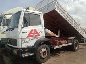 Mercedes Benz 1320 Tipper   Trucks & Trailers for sale in Lagos State, Apapa